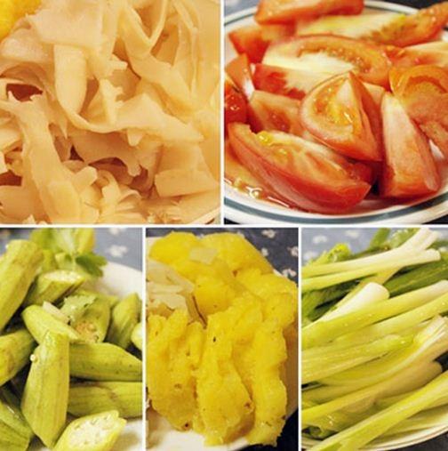 lau-mang-chua-rieu-cua-5
