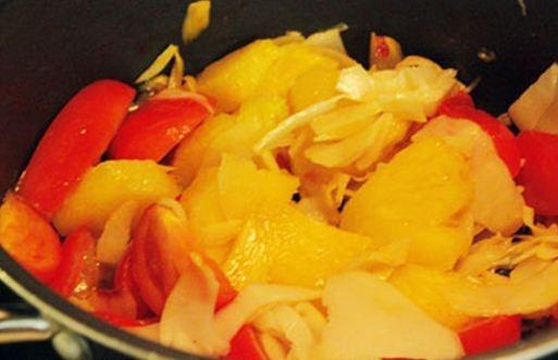 lau-mang-chua-rieu-cua-7