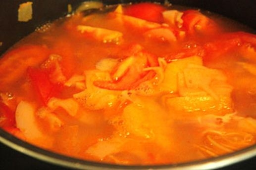 lau-mang-chua-rieu-cua-8