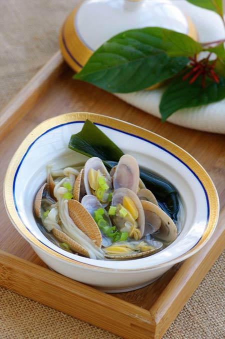 canh-ngao-nau-nam