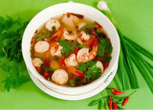 canh-chua-tom-kieu-thai-6