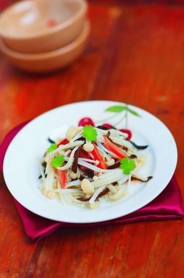 salad-nam-kim-cham